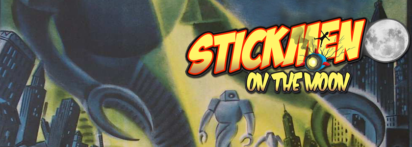 Stickmen_Featured