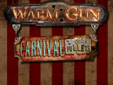 Carnival of Bullets 1.3 Released