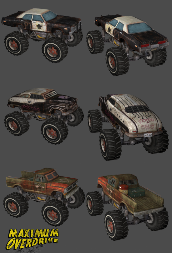 MO_Updated_Trucks_2