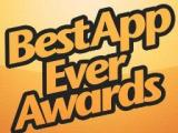 Best App Ever Awards