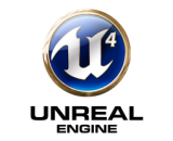 Unreal Engine 4 isFREE!
