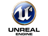 Unreal Engine 4 is FREE!