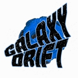 Galaxy Drift… Coming Soon!
