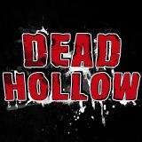 Dead Hollow – ComingSoon!