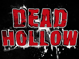 Dead Hollow – Coming Soon!