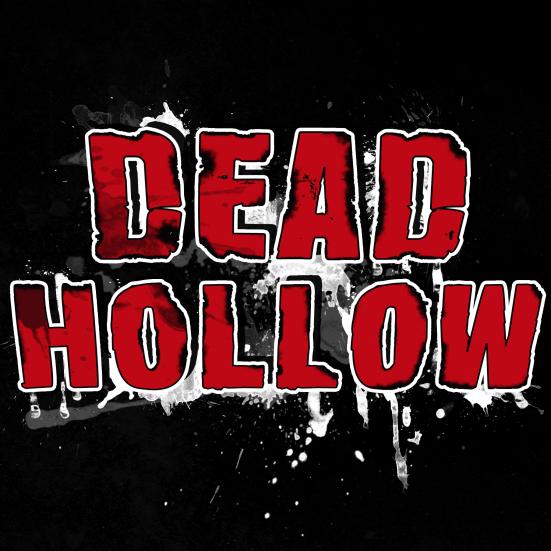 Dead Hollow Logo